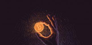 blockchain impact art
