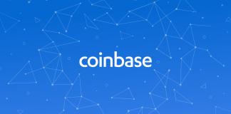 NulLTX Coinbase SEC