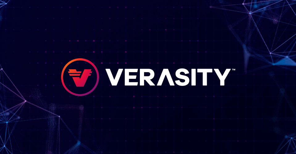 NullTX Verasity