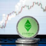 NullTX Ethereum Classic Price Rise