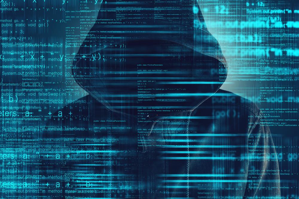 「cryptojacking」的圖片搜尋結果