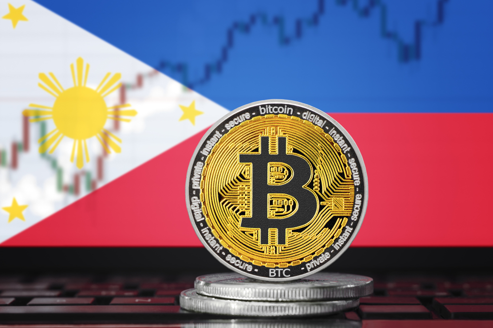 Bitcoin Demand in the Philippines Remains Healthy Despite ...