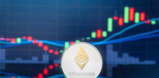 NullTX Ethereum Price $500