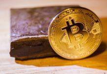 NullTX Bitcoin Darknet Drugs