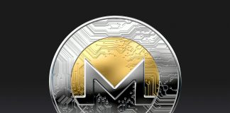 NullTX Monero Price 160