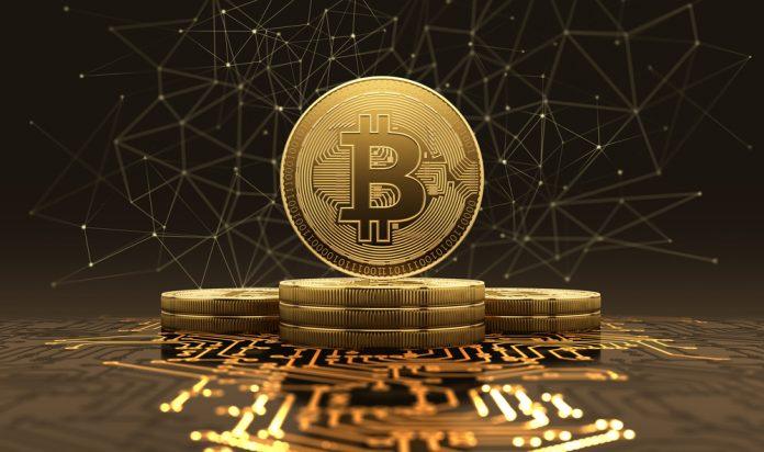 NulLTX Bitcoin Price Surge
