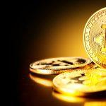 NulLTX Bitcoin Price Stable