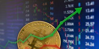 NulLTX Bitcoin price Doubling 2018