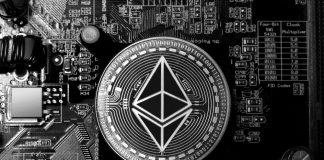 NulLTX Ethereum Price 485