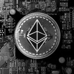 NullTX Ethereum Price Sideways