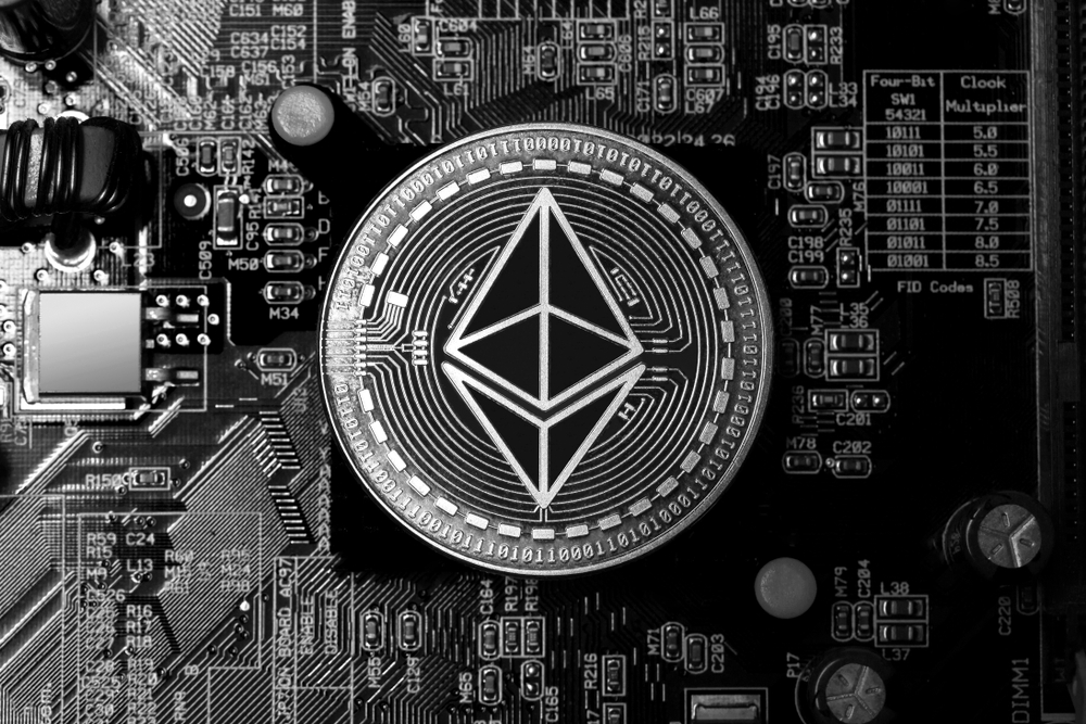 free cryptocurrency giveaway