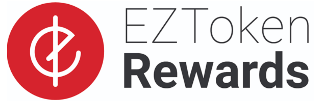cryptocurrency rewards program