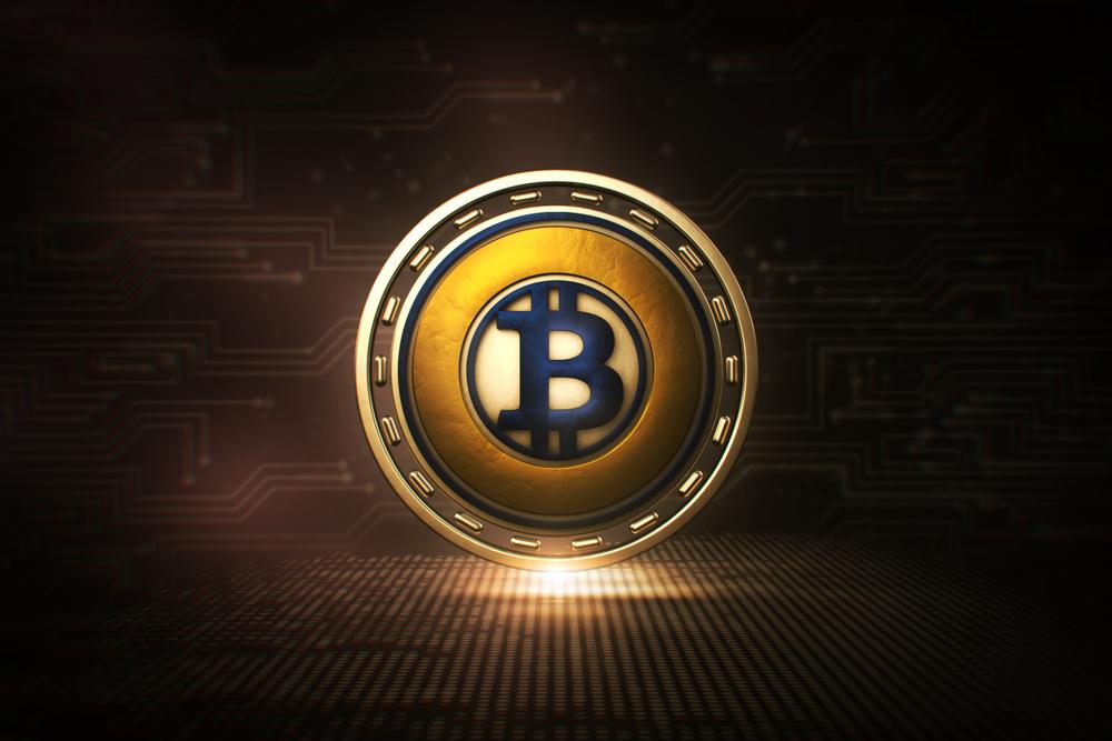 Bitcoin gold hard fork reintroduces asic resistance nulltx bitcoin gold hard fork reintroduces asic resistance ccuart Choice Image