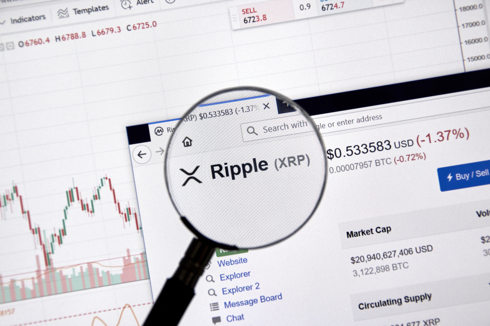 Otc Xrp Ripple Xrp Ripple Reddit Valuation Model