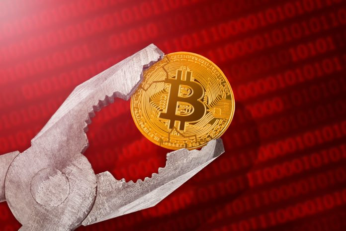 Another Chinese Region Shuts Down Bitcoin Mining ...