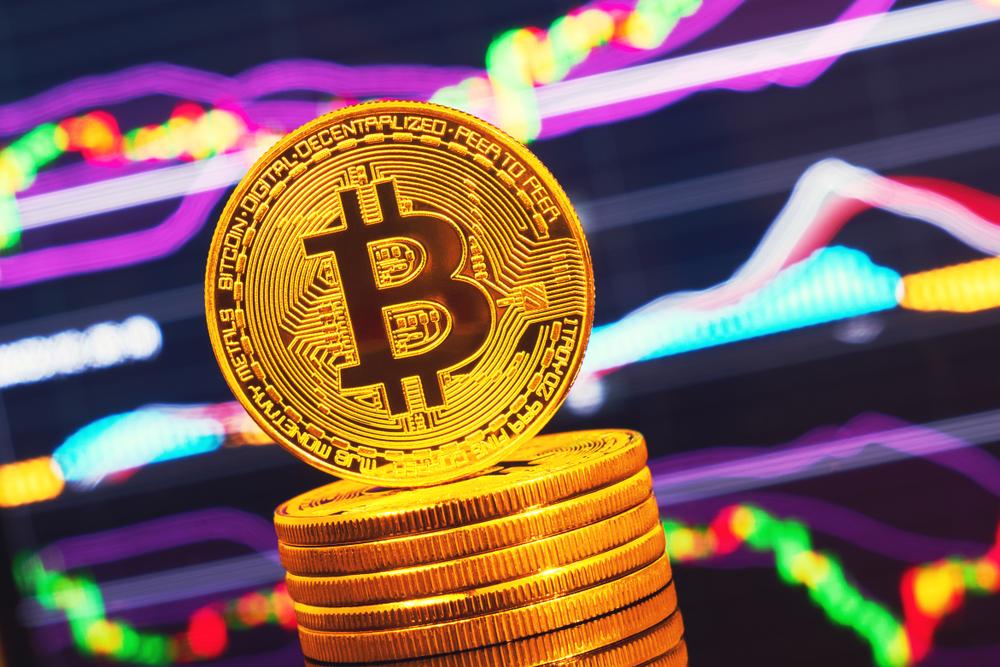 What Is Bitcoin Trading Master: Simulator? » NullTX
