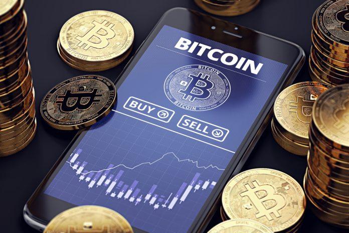[Image: bitcoin-mobile-wallets-696x464.jpg]