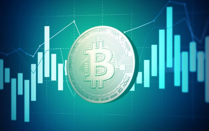 Bitcoin Price Watch: Developments Continue Despite Stagnant Prices