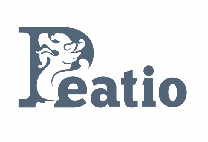peatio logo large