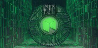 NullTX NEO Price Battering