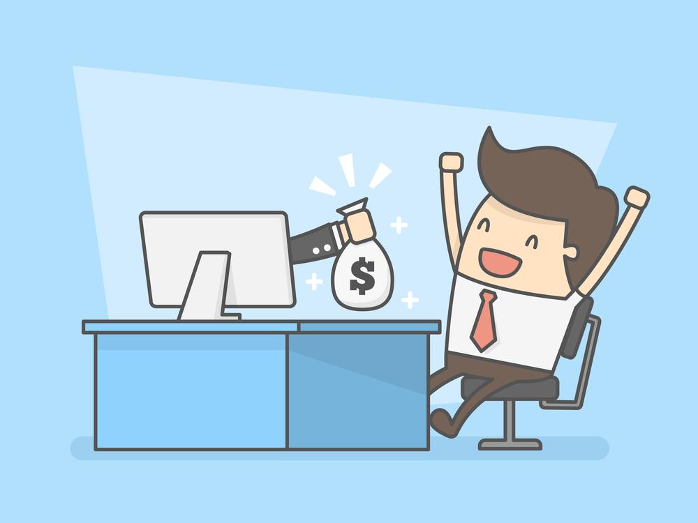 cryptocurrency ways to make money