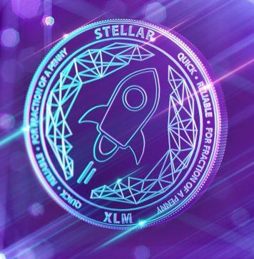 TheVRSoldier Stellar Price Momentum