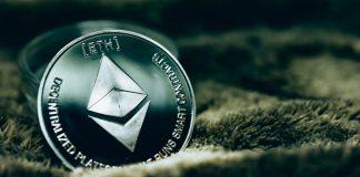 NullTX Ethereum Classic price Push