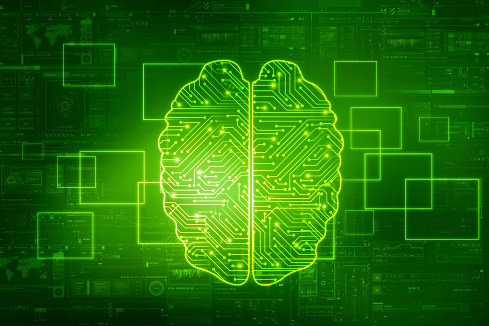 Top 4 Projects Combining Blockchain and Artificial Intelligence