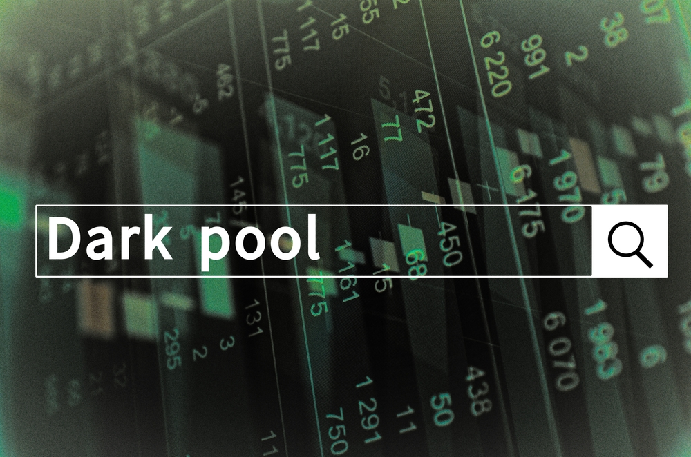 What are cryptocurrency pools