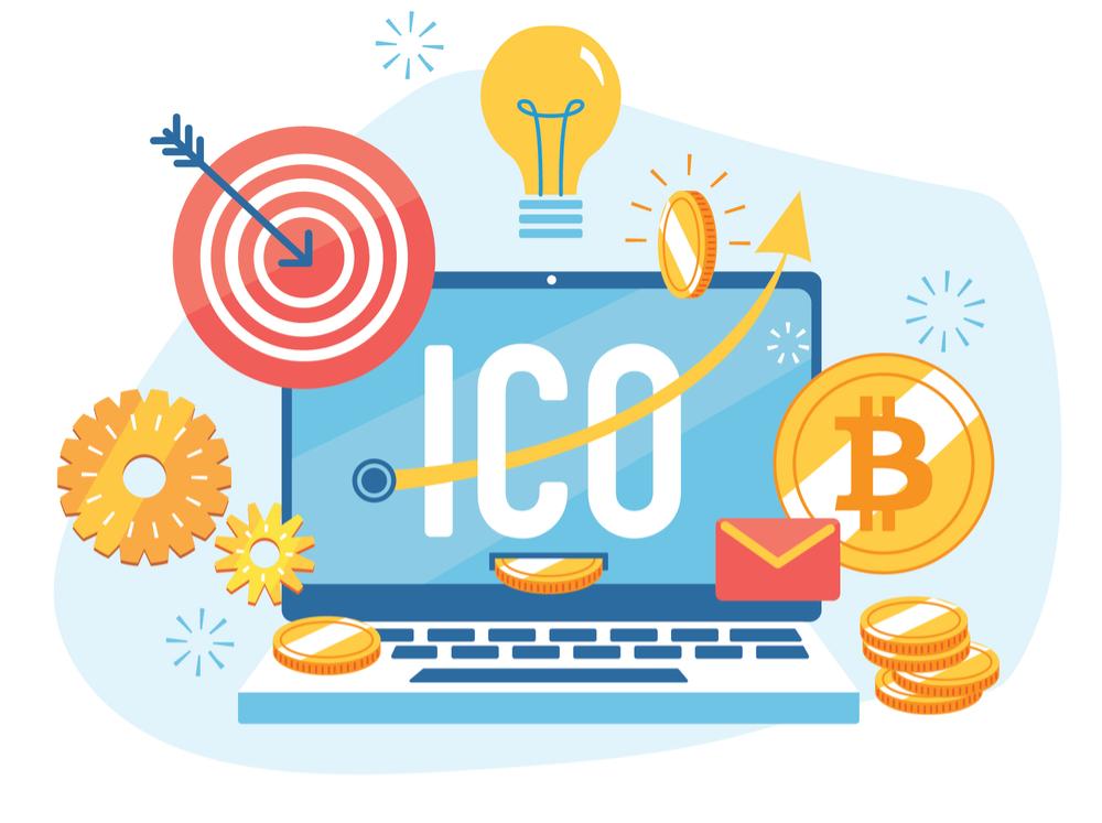 Number of ICOs Grew 1.5 Times, Money Raised Decreased 12% in Q2: Report