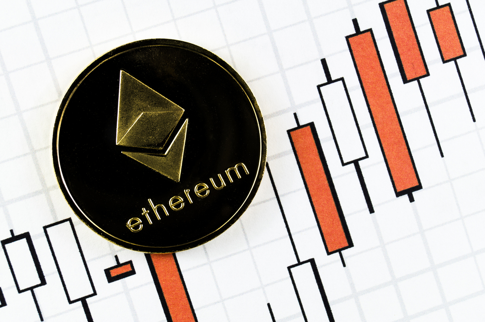 cryptocurrency market tanking