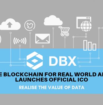 Database X (DBX)