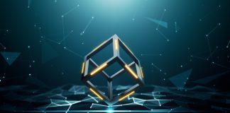 adding data to blockchain