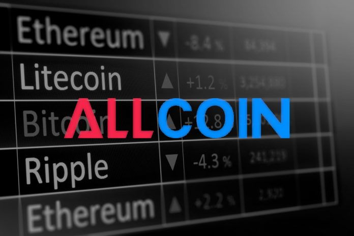 allcoin review