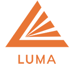 alluma logo transparent