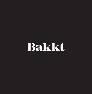 bakkt exchange large