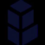 bancor crypto
