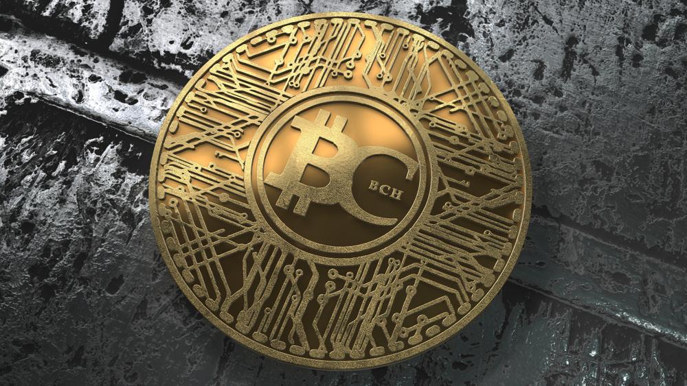 Bitcoin upcoming fork