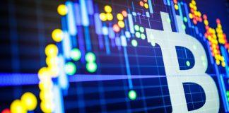 bitcoin otc trading MXC
