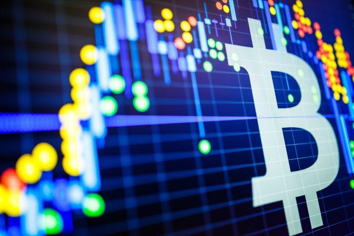 bitcoin otc trading