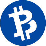 bitcoin private cryptocurrency