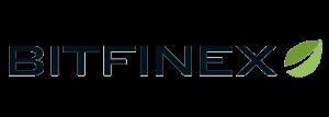 bitfinex logo transparent