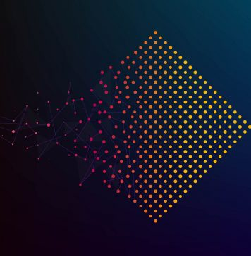 blockchain forming