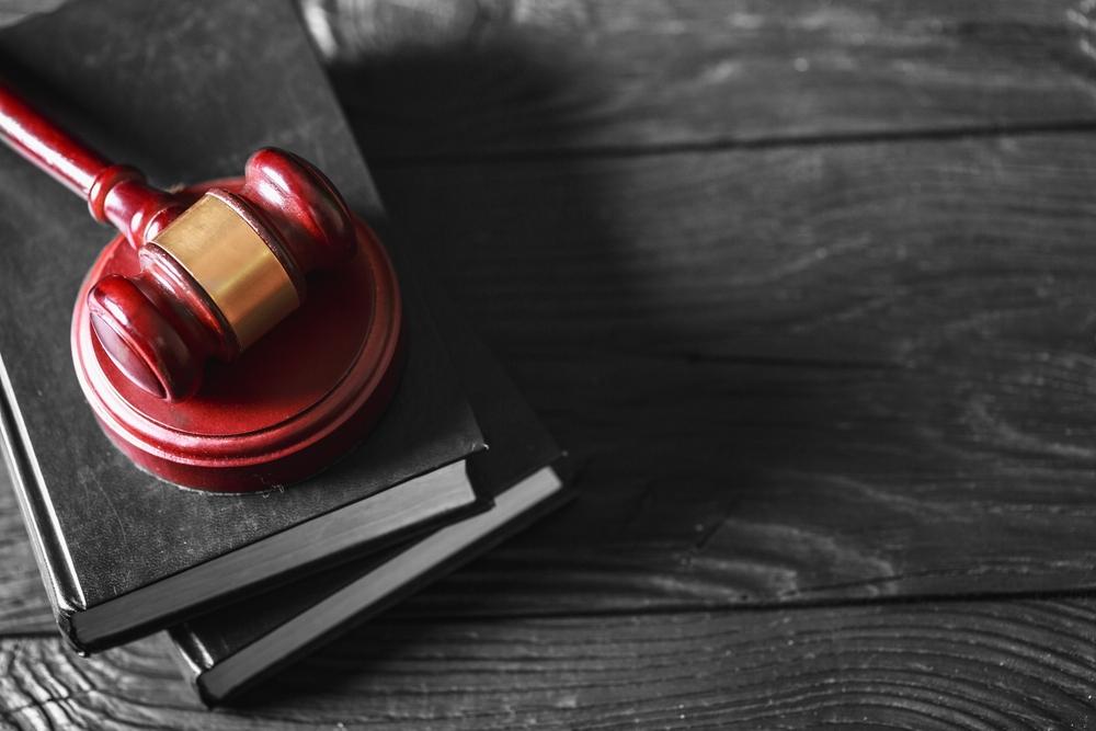 blockchain lawsuit