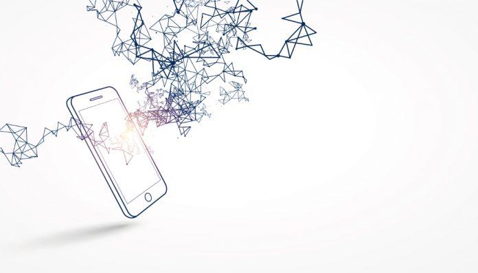 blockchain phone finney