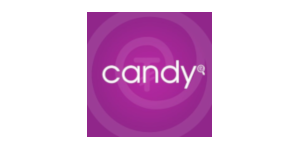 candy cryptocurrency