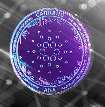 cardano price predictions 2018