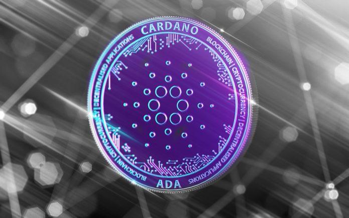 cardano price predictions 2018