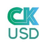 ckusd logo