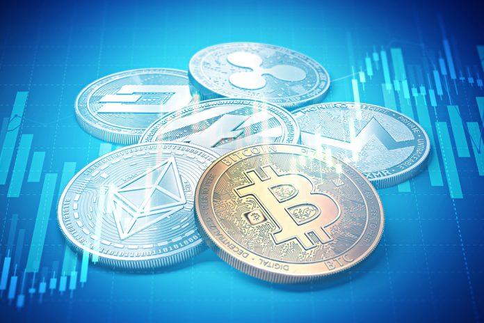 coinbase crypto bundle